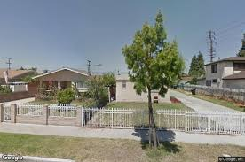 ft cbell map 6207 home ave unit c bell ca 90201 redfin