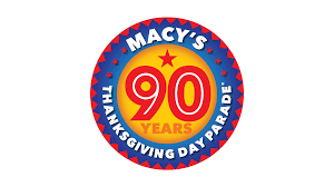 macy s inc nyse m celebrates the 90th macy s thanksgiving day