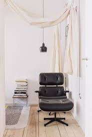 Eames Lounge Chair Replica 30 Best Eames Lounge Chair Ideas Images On Pinterest Eames