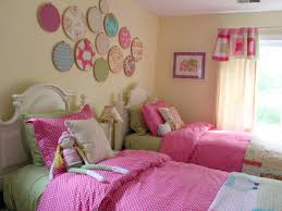 Bedroom Ideas  Beautiful Toddler Bedroom Ideas Toddler Girl - Ideas for toddlers bedroom girl