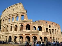 best way to see the colosseum rome rome s colosseum gets a new look architectural digest