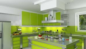 yellow and green kitchen ideas refresh your mind with beautiful green kitchen ideas diy home