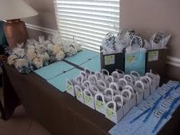 baby boy shower favors baby shower favors for baby boy boy baby shower cade blue baby