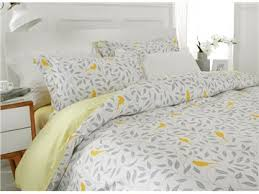 Brocade Duvet Cover Bird Duvet Cover Beddinginn Com
