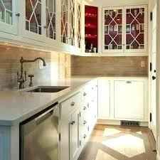 inside kitchen cabinets ideas inside kitchen cabinets ideas painting inside kitchen cabinet l