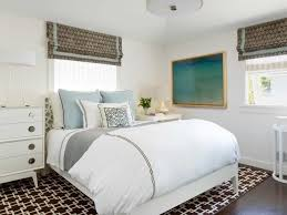 maximize space small bedroom small bedroom designed with white walls and furniture also
