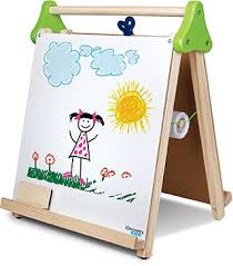 best easel for toddlers best art easels for all ages