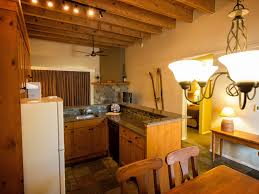 Whistler Hotel Two Bedroom Luxury Suites Tantalus Lodge - Hotels that have two bedroom suites