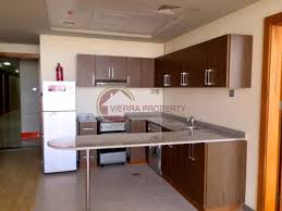rent for two bedroom apartment bedroom modern 2 bedroom apartments in dubai apartment to rent