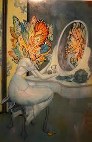 51 best paintings i like images on pinterest art illustrations