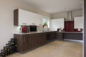 stylish accessible kitchens because you can u0027t eat out every day