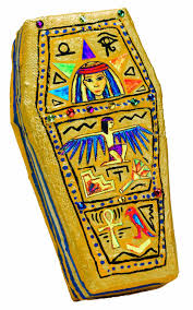 creativity for kids ancient egypt discovery crafts amazon co uk