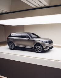 range rover png luxetips automobiles the new 2018 range rover velar at the geneva