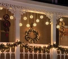 Home Decorating Lighting Best 25 Christmas Lights Decor Ideas On Pinterest Christmas