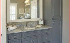 innovative marvelous bathroom shelves over toilet best 25 over