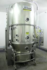 hi tech pharmaceuticals contract pharmaceutical manufacturing