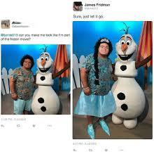 Frozen Movie Memes - 25 best memes about frozen movie frozen movie memes