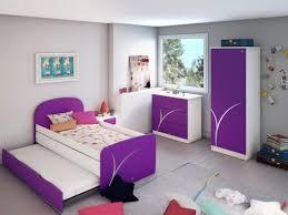 les chambre de fille deco chambre ado fille design 6 d233coration chambre fille violet