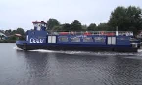 big blue party amsterdam big blue party boat amsterdam