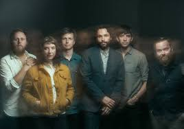 Blind Pilot 3 Rounds And A Sound Lyrics An Interview With Blind Pilot The Warmth Of Connection Atwood