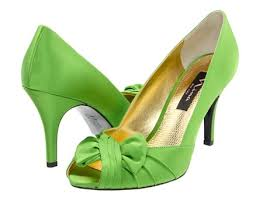 wedding shoes green 51 wedding shoes 150 to fit your budget