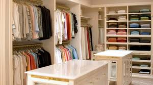 How To Organize Clothes Without A Closet How To Store Your Winter Clothes And Make Room For Spring Youtube