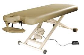 used electric lift table best electric massage tables used f25 on amazing home decor