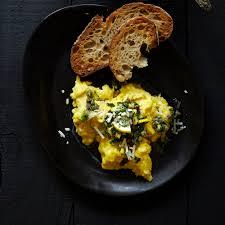 amazing breakfast u0026 brunch recipes sunset