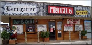 fritzl s austrian grill dessert shop home page