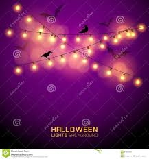 Halloween Bubble Lights by Halloween Scarecrow Bubble Light Car Pictures Car Canyon