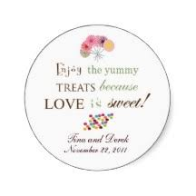 bridal shower favor tags bridal shower favor sayings wedding favor sayings on bridal