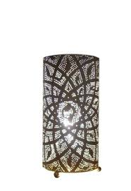 table lamp moroccan style table lamps australia uk moroccan