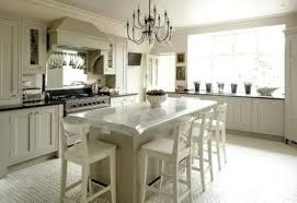 kitchen island that seats 4 kitchen islands that seat 4 kitchen island furniture with seating