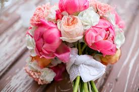Peonies Bouquet Pink Peony Bouquet Hitched Planning Floral