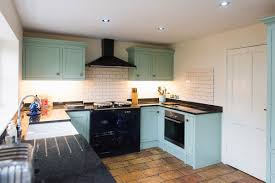 Kitchen Designers Essex Translating The Traditional Kitchen Designs For Today Ktchn Mag