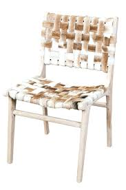 Cowhide Dining Room Chairs Dining Chairs Cowhide Dining Room Chair Covers Cowhide Dining