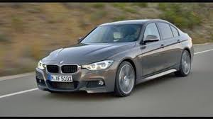 cost to lease a bmw 3 series would you buy a bmw 3 series or a mercedes c class if they cost