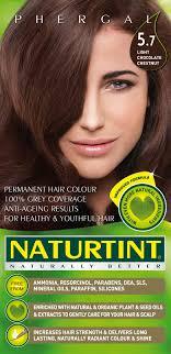 light chestnut brown naturtint naturtint 5 7 light chocolate chestnut 150ml ebay