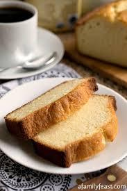 best 25 english pound cake ideas on pinterest english pound