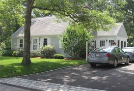falmouth vacation rental home in cape cod ma 02536 5 10 mile to