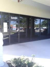 commercial install 9 quality window tinting and blinds sarasota