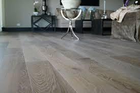 Laminate Flooring Diy Whitewash Hardwood Floors Bathroom U2014 Creative Home Decoration