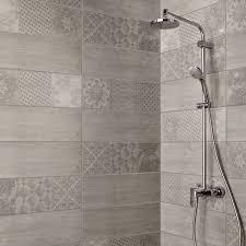 frise leroy merlin fraiche frise salle de bain horizontale ou verticale idées de