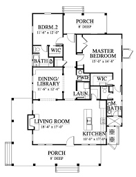 townhouse plan whisper creek cottage 11311 house plan 11311 design from