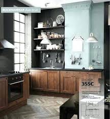 cuisine aménagé ikea couleur cuisine ikea ides cuisine living room ideas