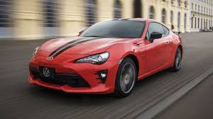 brz toyota if we want more small fun coupes we u0027re going to need a subaru brz sti