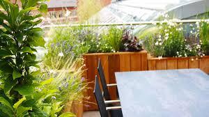 urban roof garden part 32 cool rooftop garden design home urban roof garden part 38 as well as lots of beautiful flowers the garden