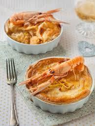 cuisine marmiton recettes entr cuisine marmiton entree 28 images cassolettes de langoustines et