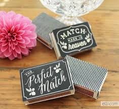 creative wedding favors 15 creative wedding favor ideas random talks