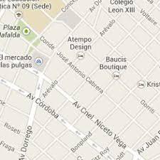 bureau vallee pau bureau vallée papeleria pau claris con valencia barcelona